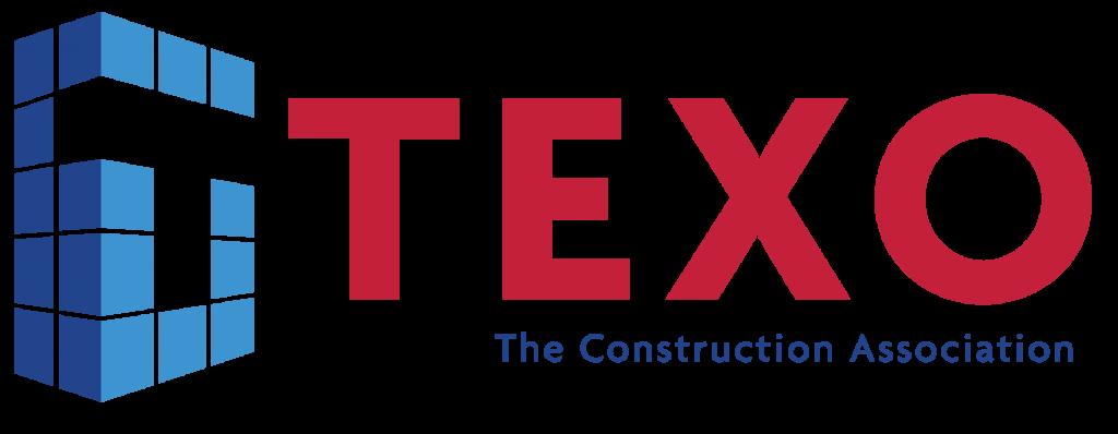 TEXOLogo+tag_web