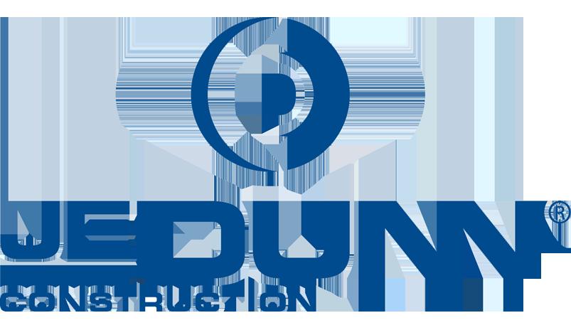 logo_JEDUNN